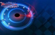 آیا فیلتر هوا باعث افزایش شتاب خودرو می شود؟