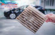 چرا تعویض فیلترهای خودرو مهم است؟
