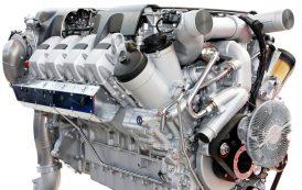 اجزای تشکیل دهنده موتور خودرو کدامند ؟