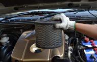 فیلتر بنزین چیست و چه وظیفه ای در خودرو دارد ؟