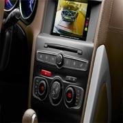 سیستم مصرف هوا در خودرو