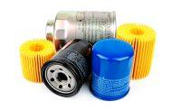 فیلتر روغن چیست و چه وظیفه ای دارد ؟