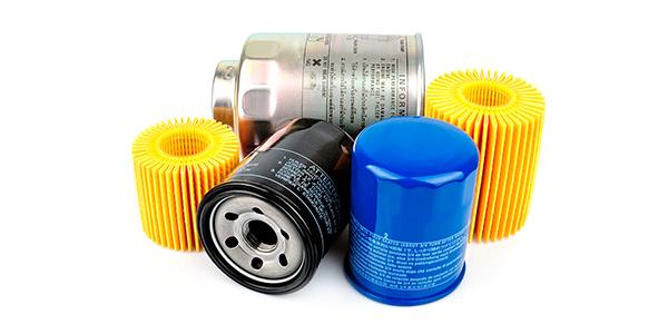 فیلتر روغن چیست و چه وظیفه ای دارد؟