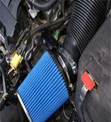 نکات خرید،فیلتر هوای خودرو