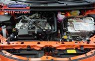 هر چیزی که باید درباره فیلتر هوا خودرو بدانیم
