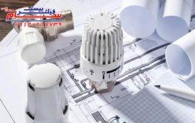 کاربرد فیلتر هوا در صنایع اچویایسی